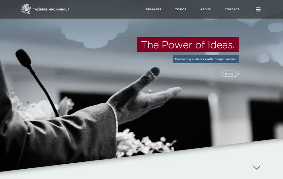 BARN3S   A Digital Agency -